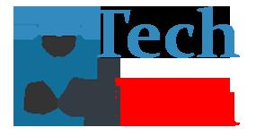 TechYou Logo